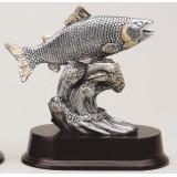 Fish Resin