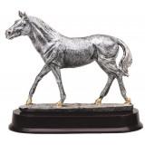 "Horse 8"" Resin"