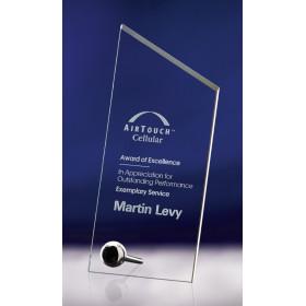 Studio Award