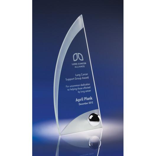Ergo Award
