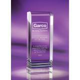Collaborate Award