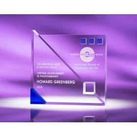 Transforma Award