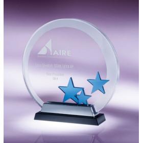 Starward Award
