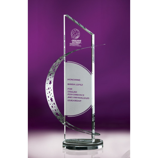 Celestial Award