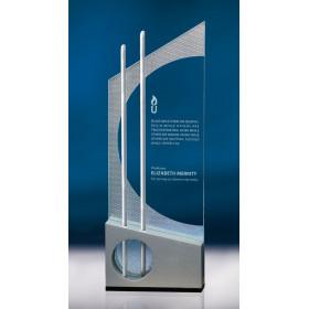Endeavor Award