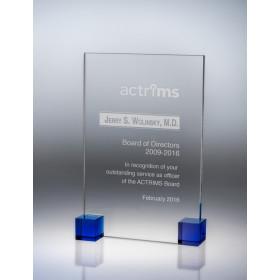 Elements Award