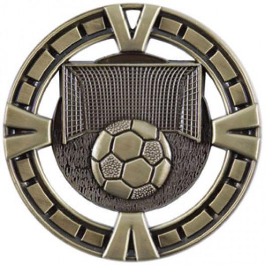 BG-413 Soccer
