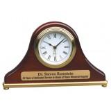 Mantel Desk Clock