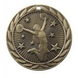 FE Medal - Cheer