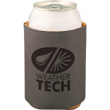 Beverage Holder - Gray