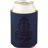 Beverage Holder - Blue