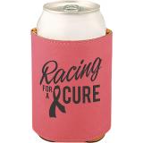 Beverage Holder - Pink