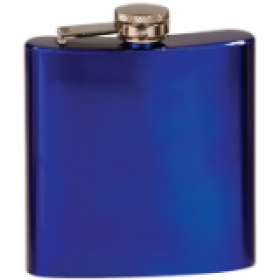 Flask (FSK601)