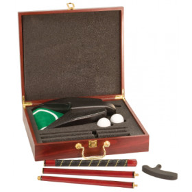 Golf Gift Set (GLF01)