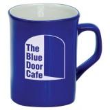 Coffee Mug (LMG35)