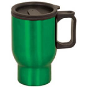 Travel Mug LTM-001