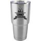 Insulated Tumbler - 30 oz. Stainless