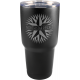 Insulated Tumbler - 30 oz. Black