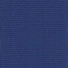 Neck Ribbon - Blue
