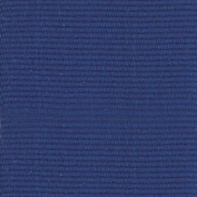 Neck Ribbon - Blue