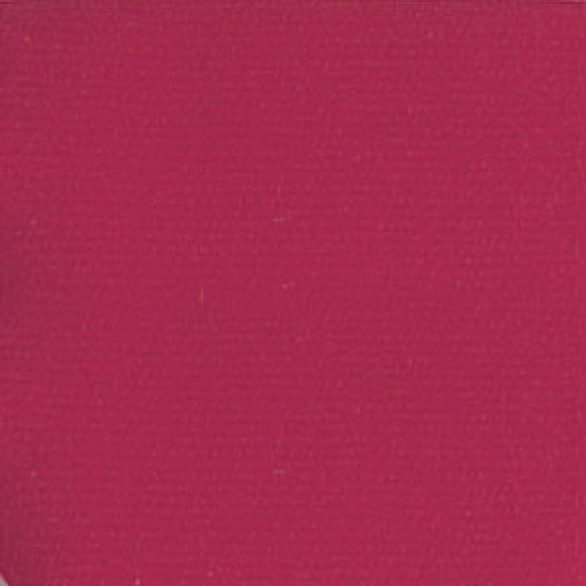 Neck Ribbon - Red