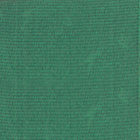 Neck Ribbon - Green