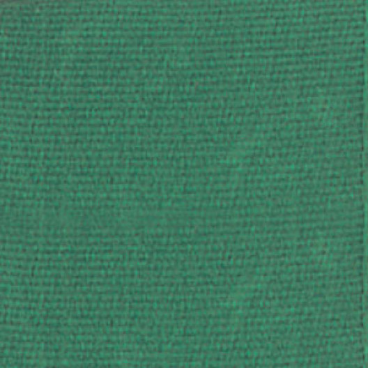 Neck Ribbon - Green