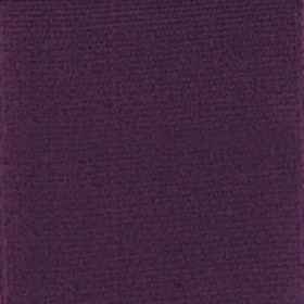 Neck Ribbon - Purple