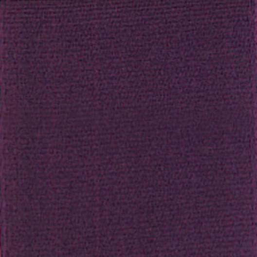 Neck Ribbon - Purple