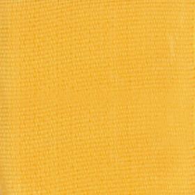 Neck Ribbon - Gold