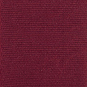 Neck Ribbon - Maroon