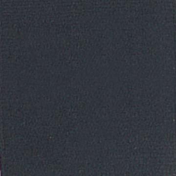 Neck Ribbon - Black