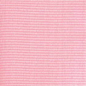 Neck Ribbon - Pink