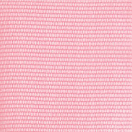 Neck Ribbon - Pink
