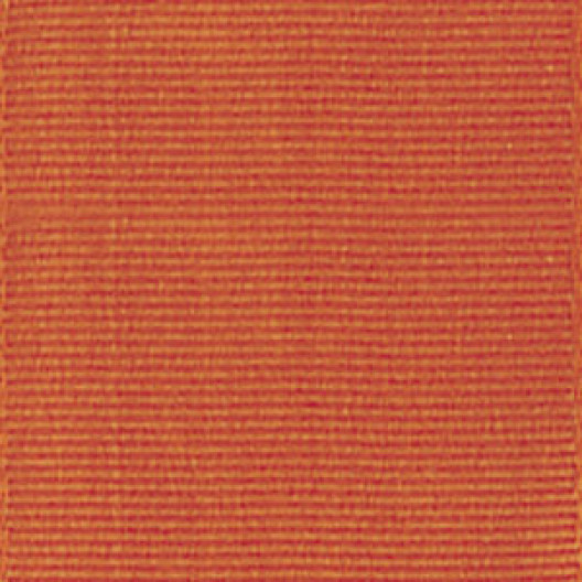 Neck Ribbon - Orange