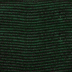 Neck Ribbon - Hunter Green