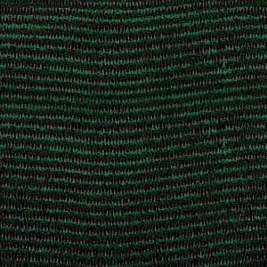 Neck Ribbon - Hunter Green