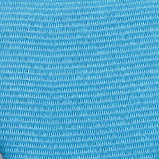 Neck Ribbon - Light Blue