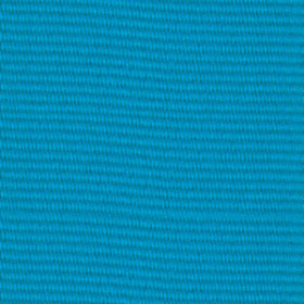 Neck Ribbon - Marlin Blue