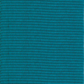 Neck Ribbon - Teal