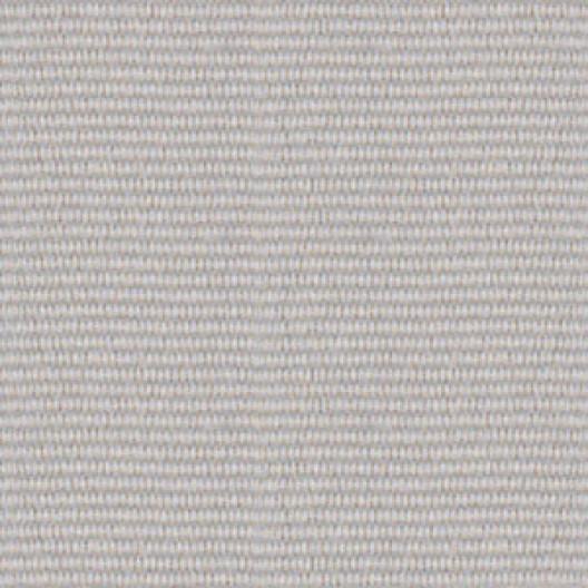 Neck Ribbon - Gray