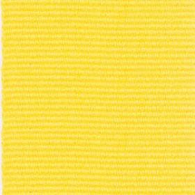 Neck Ribbon - Yellow
