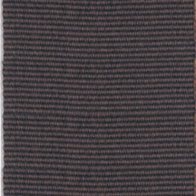 Neck Ribbon - Brown