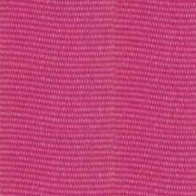 Neck Ribbon - Fuchsia