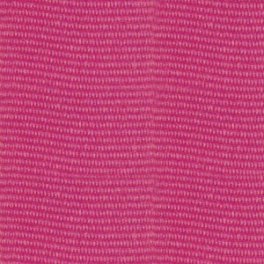 Neck Ribbon - Fuchsia
