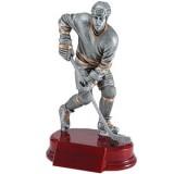 Hockey, Male