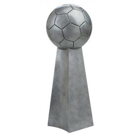 Soccer Championship Resin