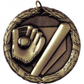 XR-200 Baseball