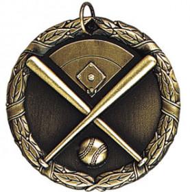XR-201 Baseball