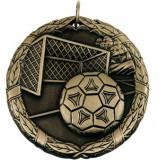 XR-213 Soccer